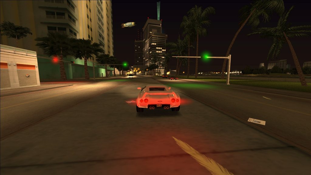 gta vice city download pl